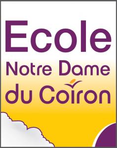 Ecole Notre Dame du Coiron